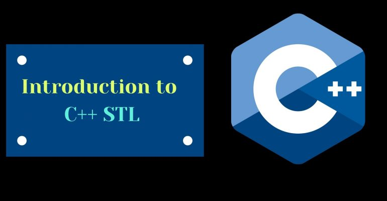Introduction to C++ STL